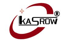 Kasrow